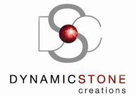 Dynamic Stone logo